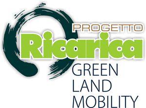 Progetto Ricarica