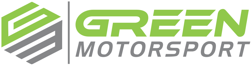 GreenMotorSport